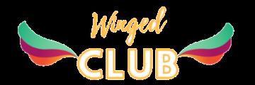WingedClub